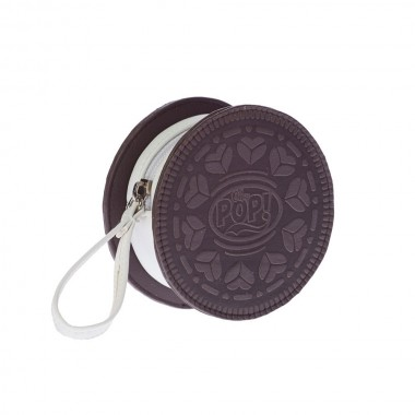 Oh My Pop !! - Porta moedas Pop OREO COOKIE