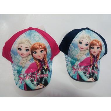 Boné - Frozen