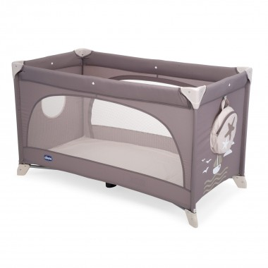 Cama Easy Sleep Mirage - Chicco