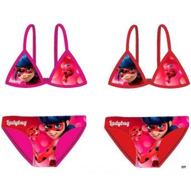 Bikini Ladybug