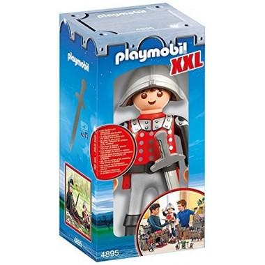 Playmobil XXL -