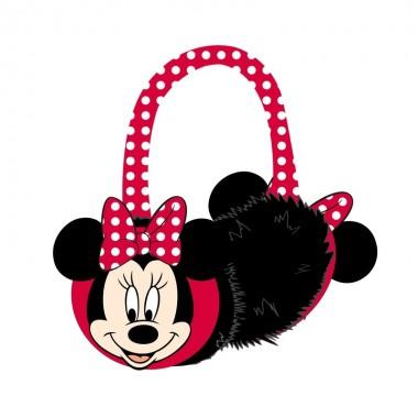 Tapa orelhas Minnie