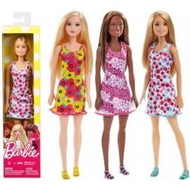 Barbie - Chique