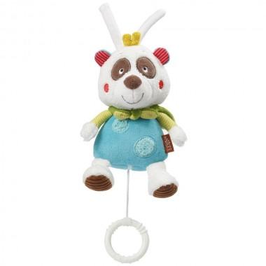Panda Musical -  BabyFehn