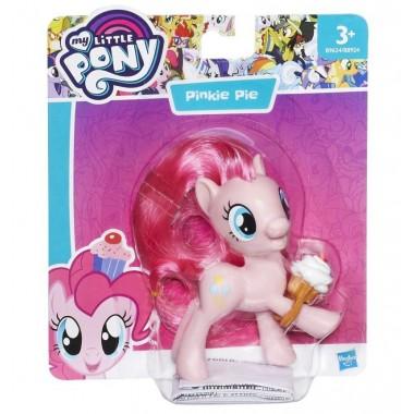 My Little Pony Amiguinhas