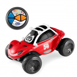 Bobby Buggy RC - Chicco
