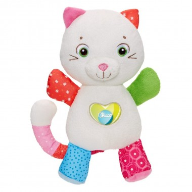Gatinho First Love - Chicco