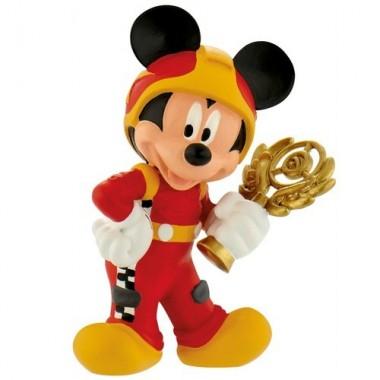 Mickey Piloto - Bullyland