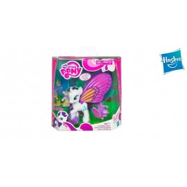 My Little Pony - Pony Fantasia