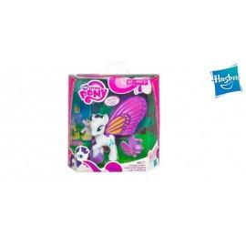 My Little Pony - Pony Fantasia