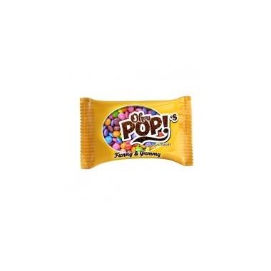 Oh My Pop !! - Bolsa Pop Pintarolas