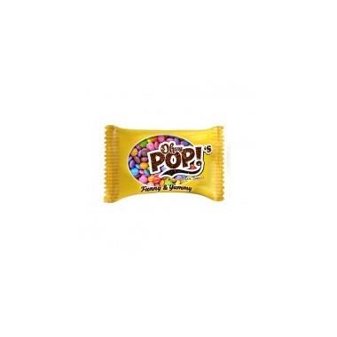 Oh My Pop !! - Porta moedas Pop Pintarolas