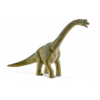 Brachiosaurus - Schleich
