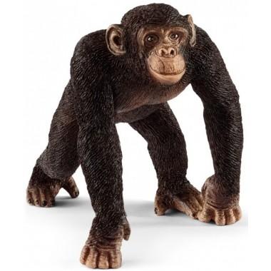 Chimpanzé - Schleich