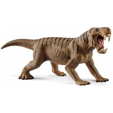 Dinogorgon - Schleich
