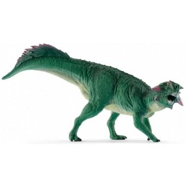 Psittacosaurus - Schleich
