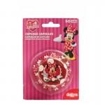 Formas Cupcake Minnie