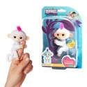 Fingerlings - Macaco Interativo