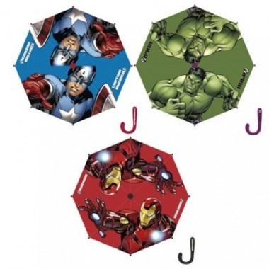 Guarda Chuva - Avengers - 45 cm