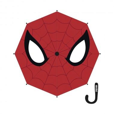 Guarda Chuva - Homem Aranha - 50 cm