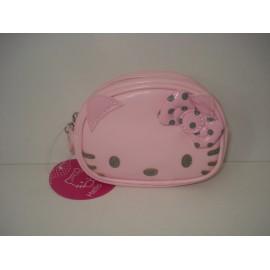 Porta-Moedas Hello Kitty