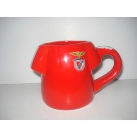Caneca Camisola Benfica