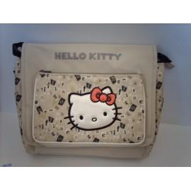 Pasta Hello Kitty