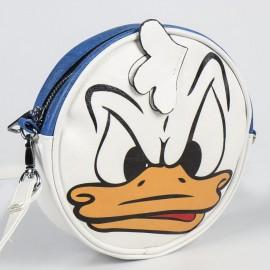 Mala de traçar - Pato Donald