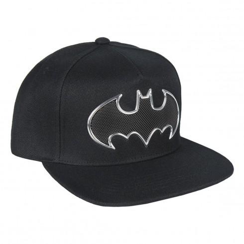 2224ffa59d Boina / Boné / Cap Batman