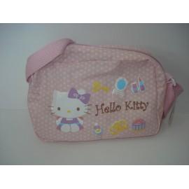 Mala Hello Kitty