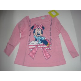 MINNIE - CAMISOLA / SWEAT
