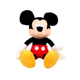 Peluche Mickey Mouse 43 Cm