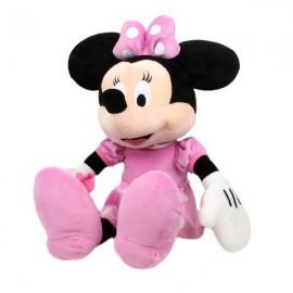 Peluche Minnie Mouse  43 Cm