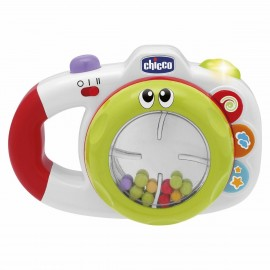 Baby Camera - Chicco