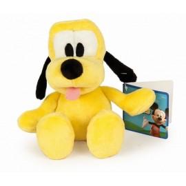 Peluche Pluto 20 cm