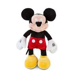 Peluche Mickey 26 cm