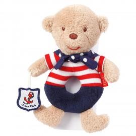 Roca - Clutch Teddy - BabyFhen