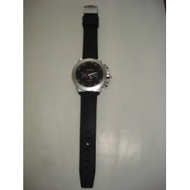 Relógio Homem