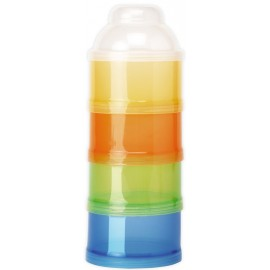 Doseador de leite em pó - Saro