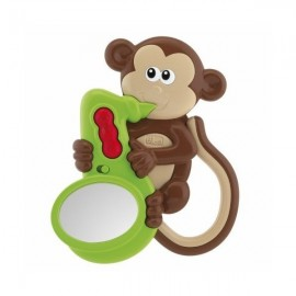 Chicco - Macaco Musical