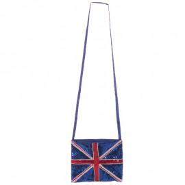 Mala  de ombro Reino Unido