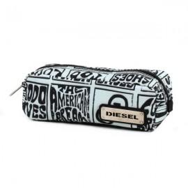 Porta Lápis Diesel