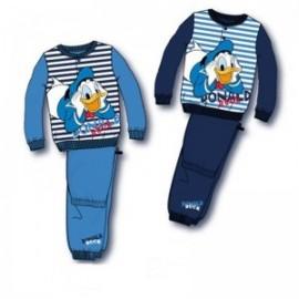 Pijama Donald