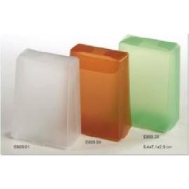 Embalagem rectangular p/ ofertas