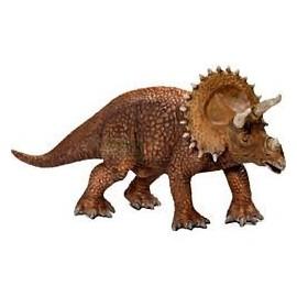 Triceratops - Schleich