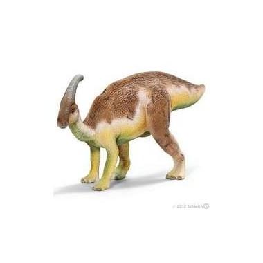 Parasaurolofo - Schleich