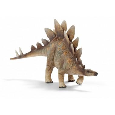 Estegossauro - Schleich