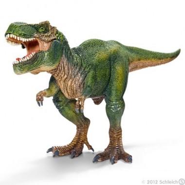 Tiranossauro Rex - Schleich