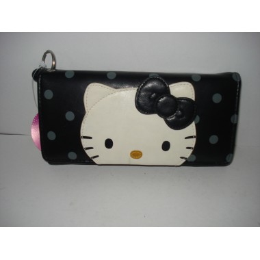 Carteira HELLO KITTY