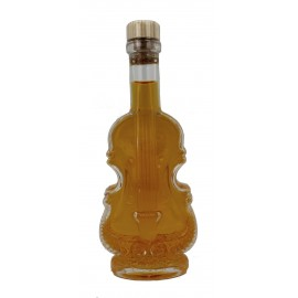 "Licor ""Guitarra""-10 cl"